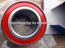 Auto Parts/Auto Wheel Bearing/Wheel Hub Bearing