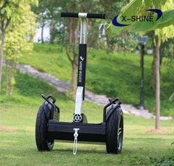 off road balance car 2 wheels fashion car V4+