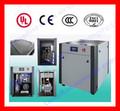 11kw tornillo compresor de aire en china