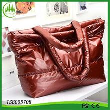 Yiwu hot selling fashional 2014handbag company
