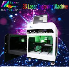 low price 3d printing machine , promotion price 3d laser machine
