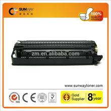 factory direct sale E40 remanufactured toner cartridge for CANON FC200/530/300/500