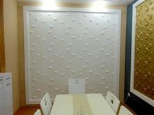 brown home decor wallpaper