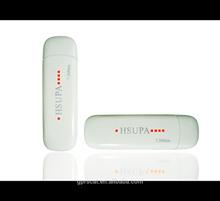 hsdpa/hsupa/evdo modem universal 3g usb wireless modem for internet