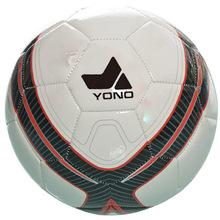 High quality oem street soccer ball