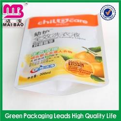 Quality assurance economical aluminum foil herbal incense mini zipper spice bags with new design