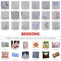 Häkeln und stricken tiere: One-Stop sourcing aus china: yiwu markt für Bettwäsche und decke