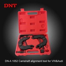 High quality camshaft alignment timing tool kit for VW/AUDI/manufacture for auto repair tool/motorcycle