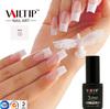 Nail Beauty Cheap NailTip LED Nail UV Soak Off Nail Gel Polish