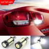 High Power Canbus T15 LED for Back-up light auto led light