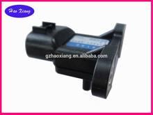 Air Intake Pressure Sensor for SUZUKI HAYABUSA GSX1300R 079800-4990