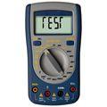 venda quente digital multímetro ferramentas eletrônicas multimetros