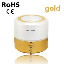 hot new products for 2014 portable humidifier/mist humidifier/air freshener humidifier