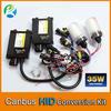 12v 35w HID canbus xenon kit cheap