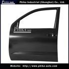 High Quality Replacement Toyota Hilux Pickup Car body parts