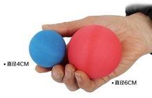 Top level Crazy Selling child eco-friendly eva toy foam ball