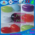 PVC inflatable pouffe Pouf gonflable PVC inflatable pouf