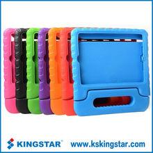 kids 7 inch tablet case