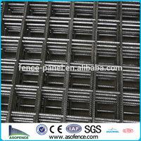 Concrete reinforcement steel rebar prices