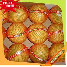New arrival fresh honey sweet frozen pomelo