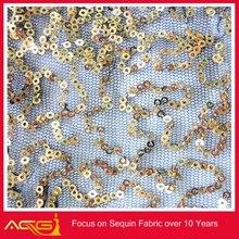 pure coral,plum,teal,green,purple,peach,orange,black,blue,pink,yellow,red chiffon fabric fabric led lights