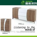 bazhou 2014 xinsong nouveau 3d moderne cabinet papier