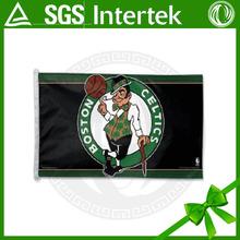 90*150cm basketball sport 10 ivanovo korea stationery vintage national flag