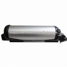 36v 9ah bike batteries li-polymer Battery 36v 9Ah li ion battery pack 36v 9ah for e bike