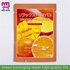 Reach SGS/Intertek standard 3g black cat spice herbal incense bags