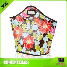 bottle carry picnic basket cool bag