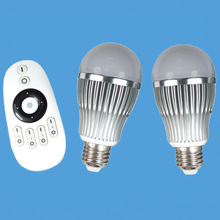 new product ideas 2014 Android/IOS wifi bulb led e27,with CE&ROHS and high quality,2 years warranty