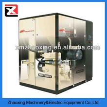 2014 hot sale screw American industrial air compressor price