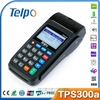with free SDK TPS300a smart eftpos terminal with card reader