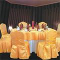 china wholesale plaid tischdecke und serviette für restaurant