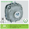 YZ18-30 electric motors for sale