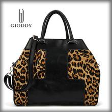 Top Quality women designer no name leather handbags