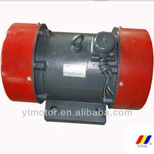 electric motor data sheet
