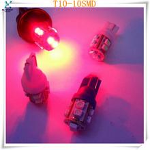 Direct sale Klarheit high quality chip led lamp dome