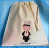 personalized cheap drawstring bags,cotton drawstring bag,custom drawstring bags