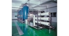 ro system water treatment machine for cosmetic,pharmaceutical,chemical industries,food