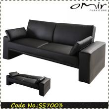 luxury used danish sofa