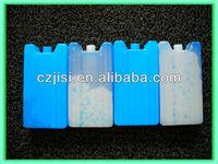 Bottle Cap Sharp Ice box