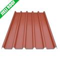 material para techar cochera lámina de fibra de vidrio