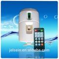 ambientador eléctrico de control remoto del dispensador