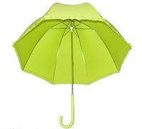 mini umbrella outdoor umbrella new inventions in china