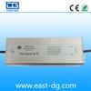 Aluminum Power Supply waterproof led driver ip67 street light 120W