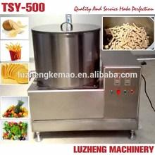 Food dryer vegetable fruit dehydration machine dehydrator