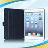 Fashion innovative design for ipad mini shell case
