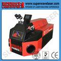 2014 quentes novos produtos desktop laser soldador shenzhen preço procurando empresas para representante