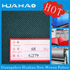 Hot Selling Eco-friendly PP Spunbonded Fabric Nonwoven Shopping Bag